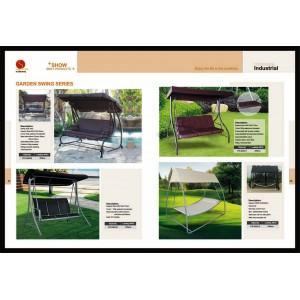 swing chair series 4