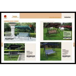 swing chair series 2